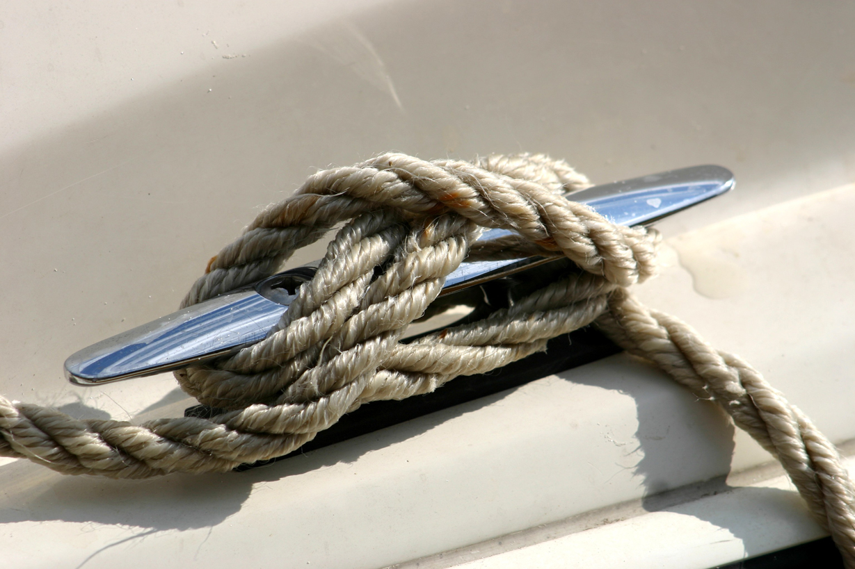 Marine technicians, Skipper's and Boat Yard Professional liability cover