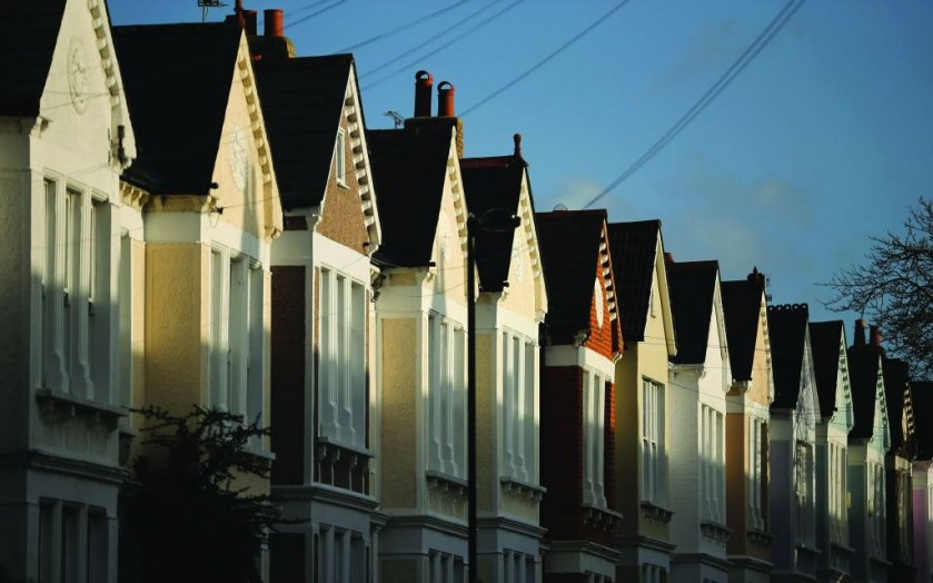 UK Property Insurance
