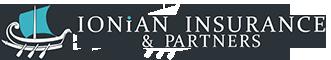 Ionian Insurance