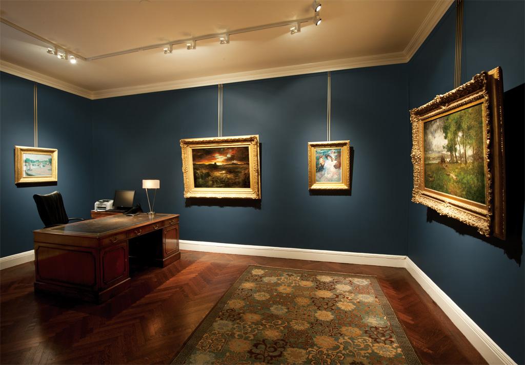 High value household & Fine Art Insurance